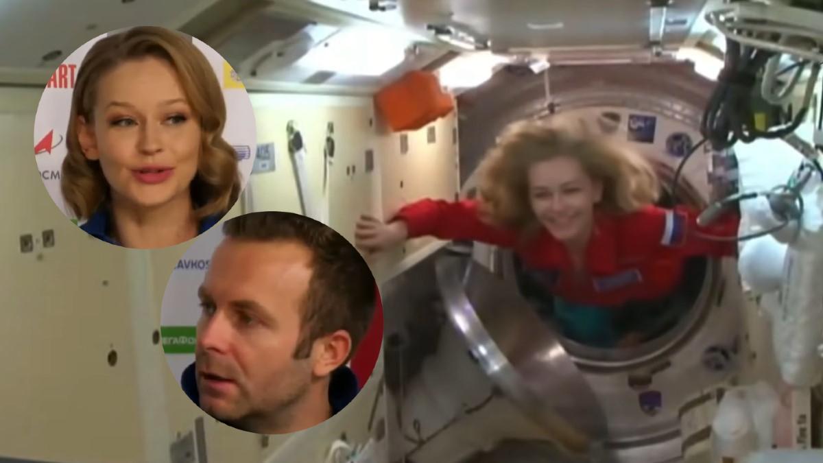 rusia-espacio-1
