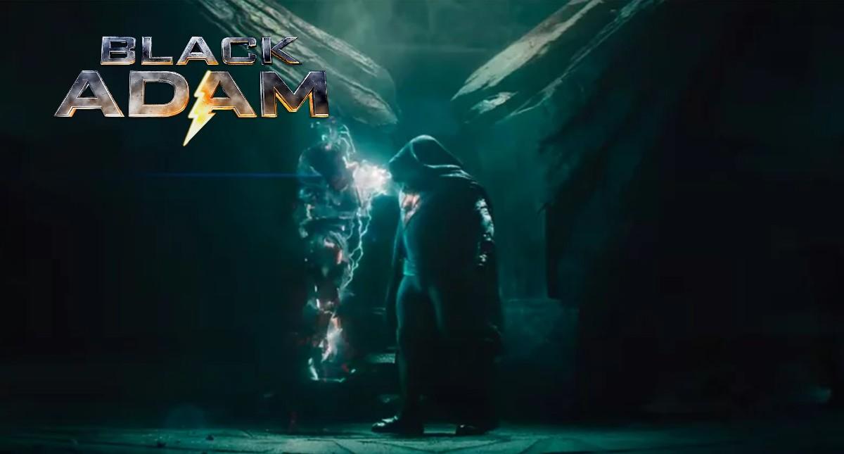 black_adam_teaser
